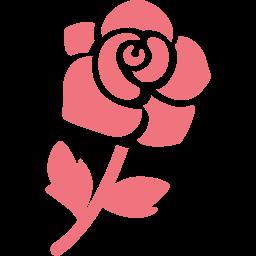 花資材 ハサミとフローリストナイフの種類と使い方 花のときめき宝箱